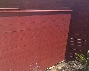wood-fence01